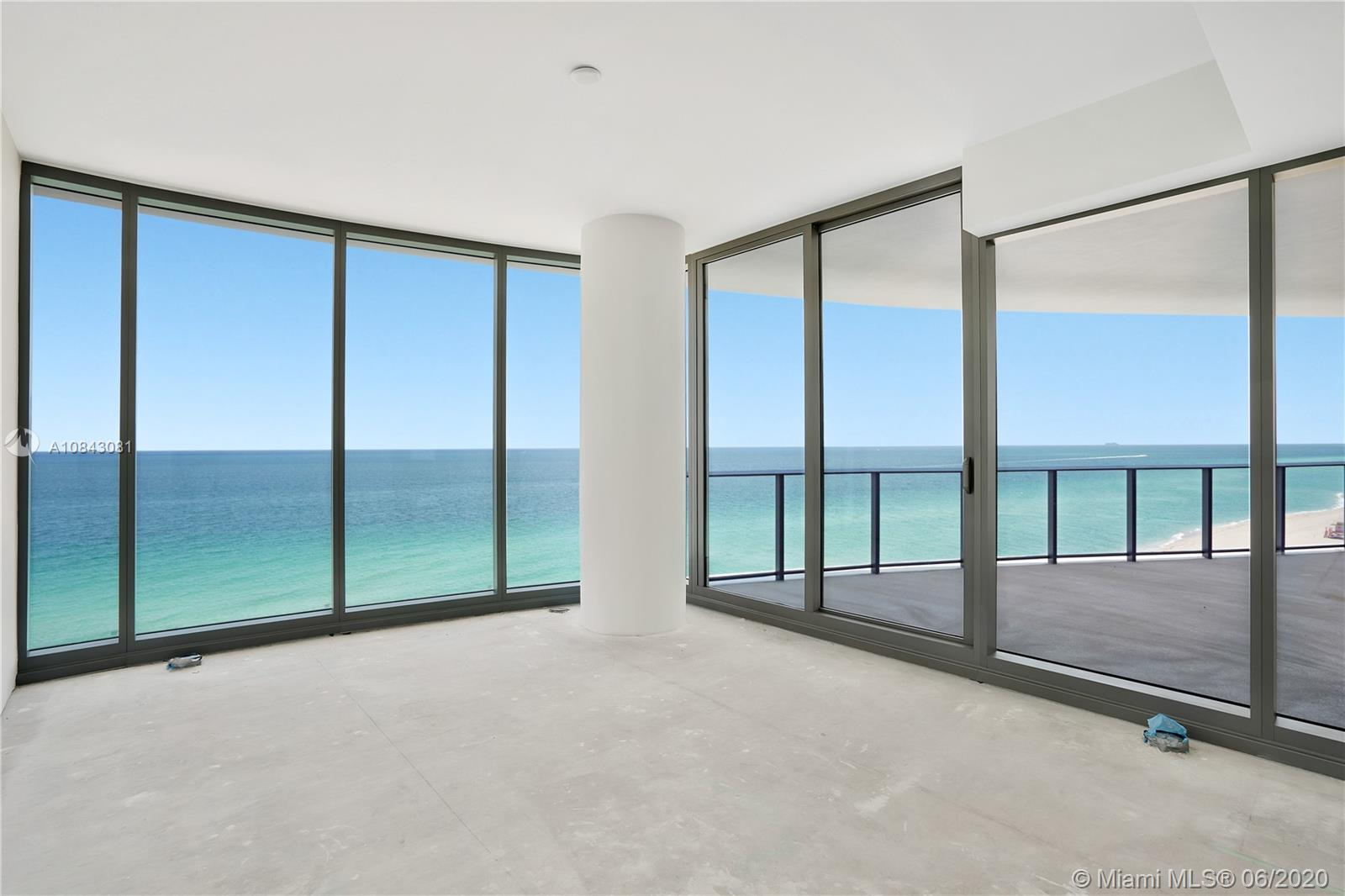 Property 15701 Collins Ave #802 image 9