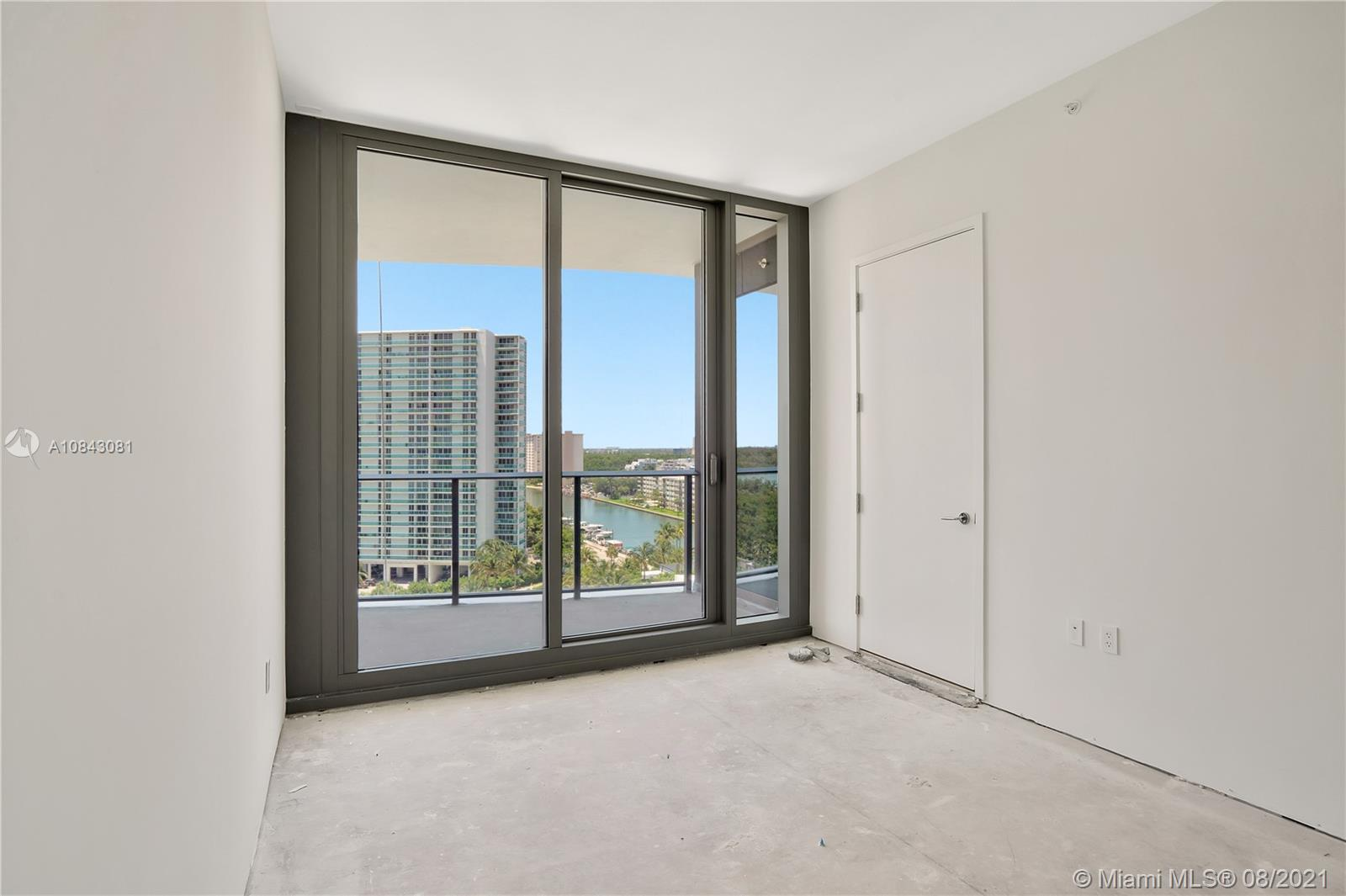 Property 15701 Collins Ave #802 image 14