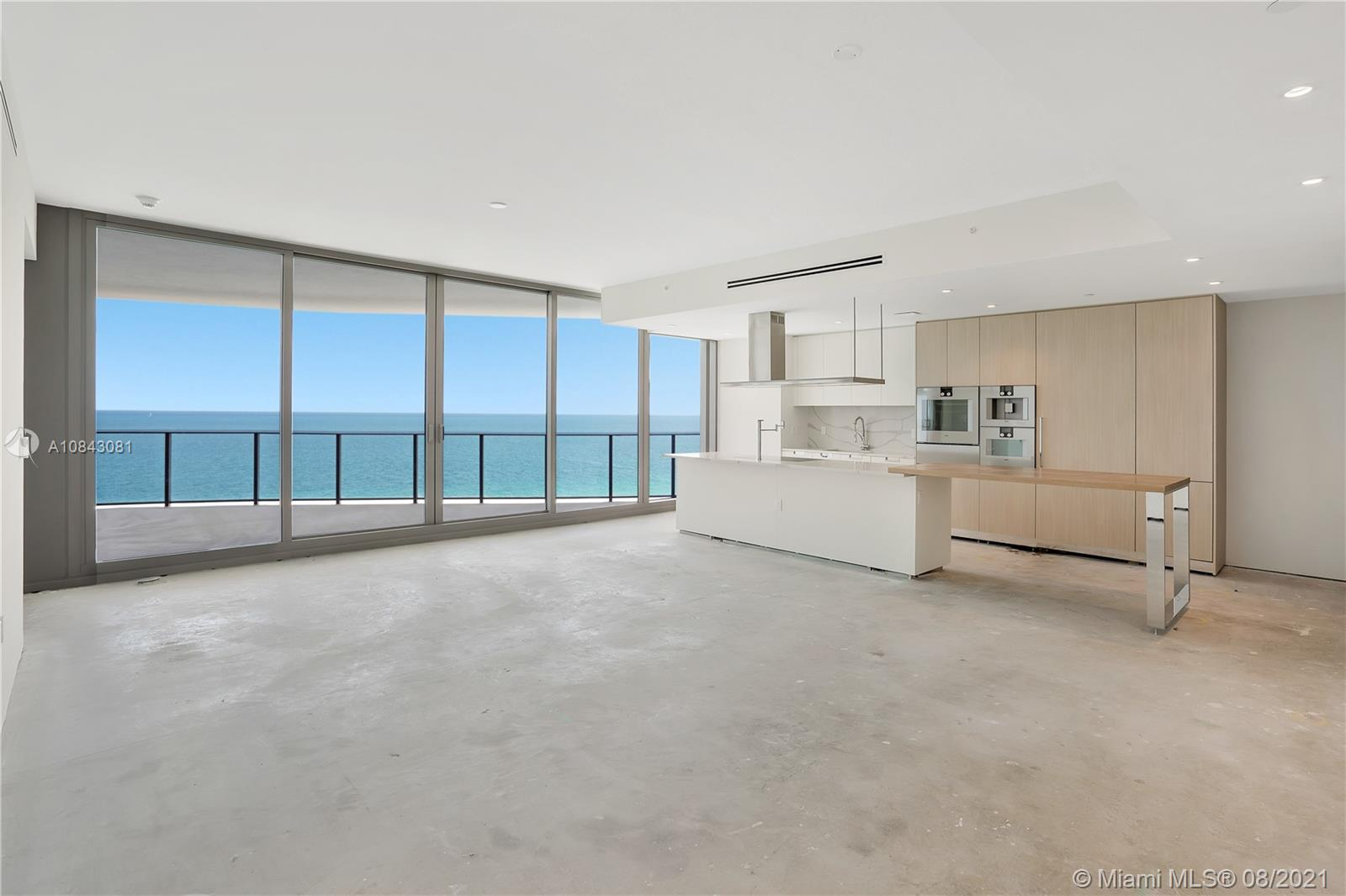 Property 15701 Collins Ave #802 image 3