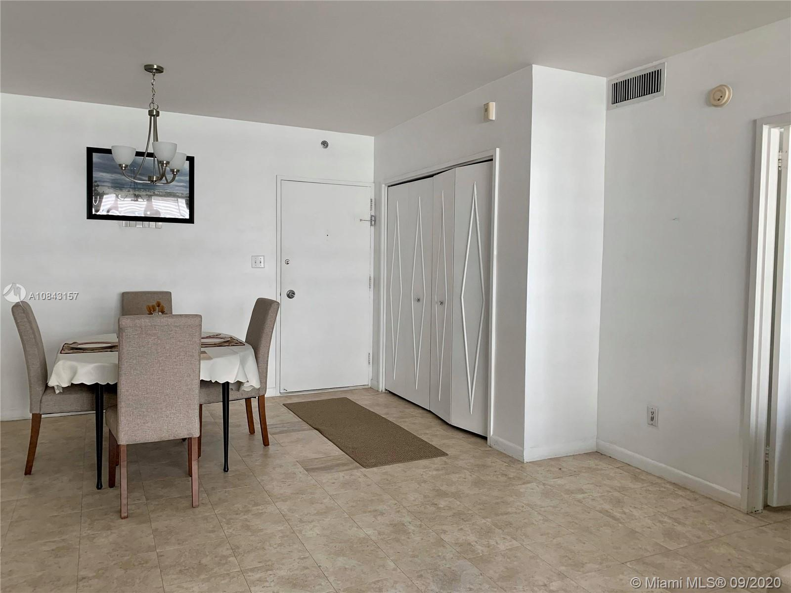5600 Collins Ave #9D photo022