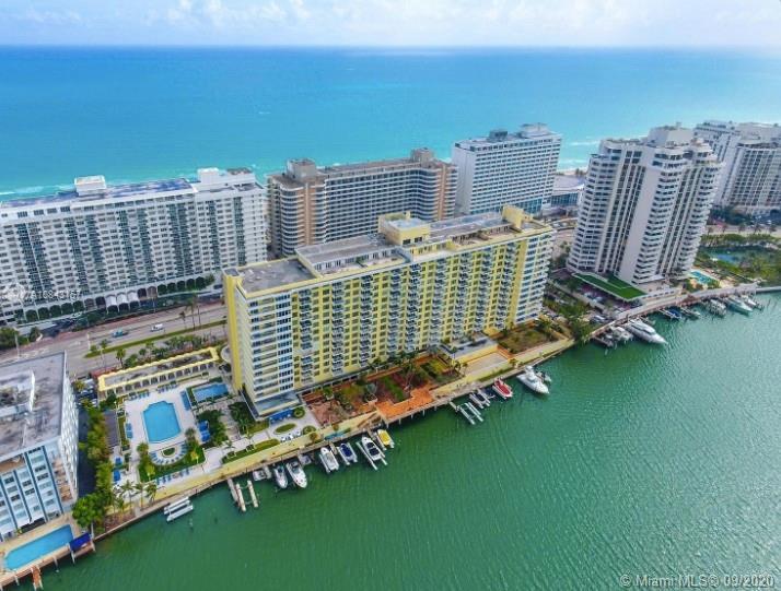 5600 Collins #9D - 5600 Collins Ave #9D, Miami Beach, FL 33140