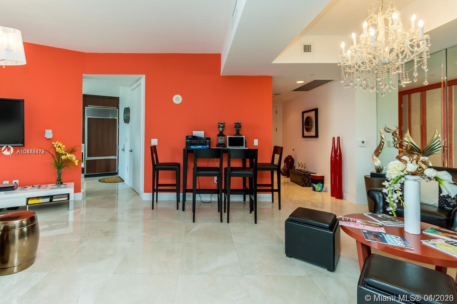 16001 Collins Ave #2405 photo012