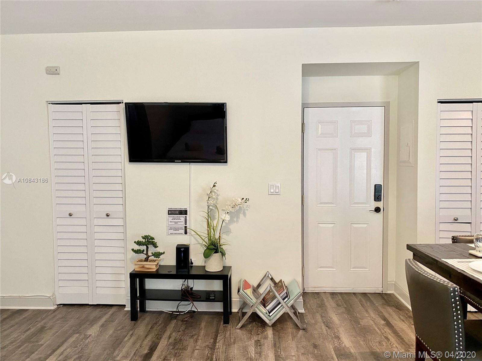 1358 Pennsylvania Av # 305, Miami Beach, Florida 33139, 1 Bedroom Bedrooms, ,1 BathroomBathrooms,Residential,For Sale,1358 Pennsylvania Av # 305,A10843186