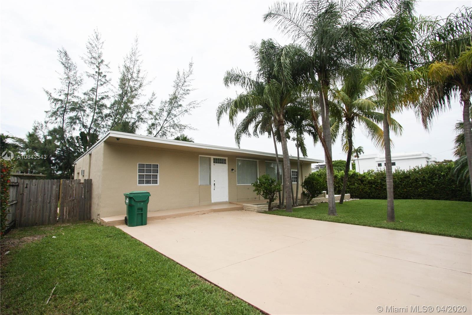 332 189th St, Sunny Isles Beach, Florida 33160, 4 Bedrooms Bedrooms, ,3 BathroomsBathrooms,Residential,For Sale,332 189th St,A10843343