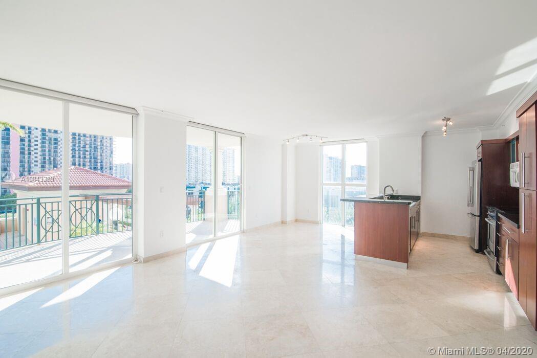 17555 ATLANTIC BL # 602, Miami, Florida 33160, 3 Bedrooms Bedrooms, ,2 BathroomsBathrooms,Residential,For Sale,17555 ATLANTIC BL # 602,A10843389
