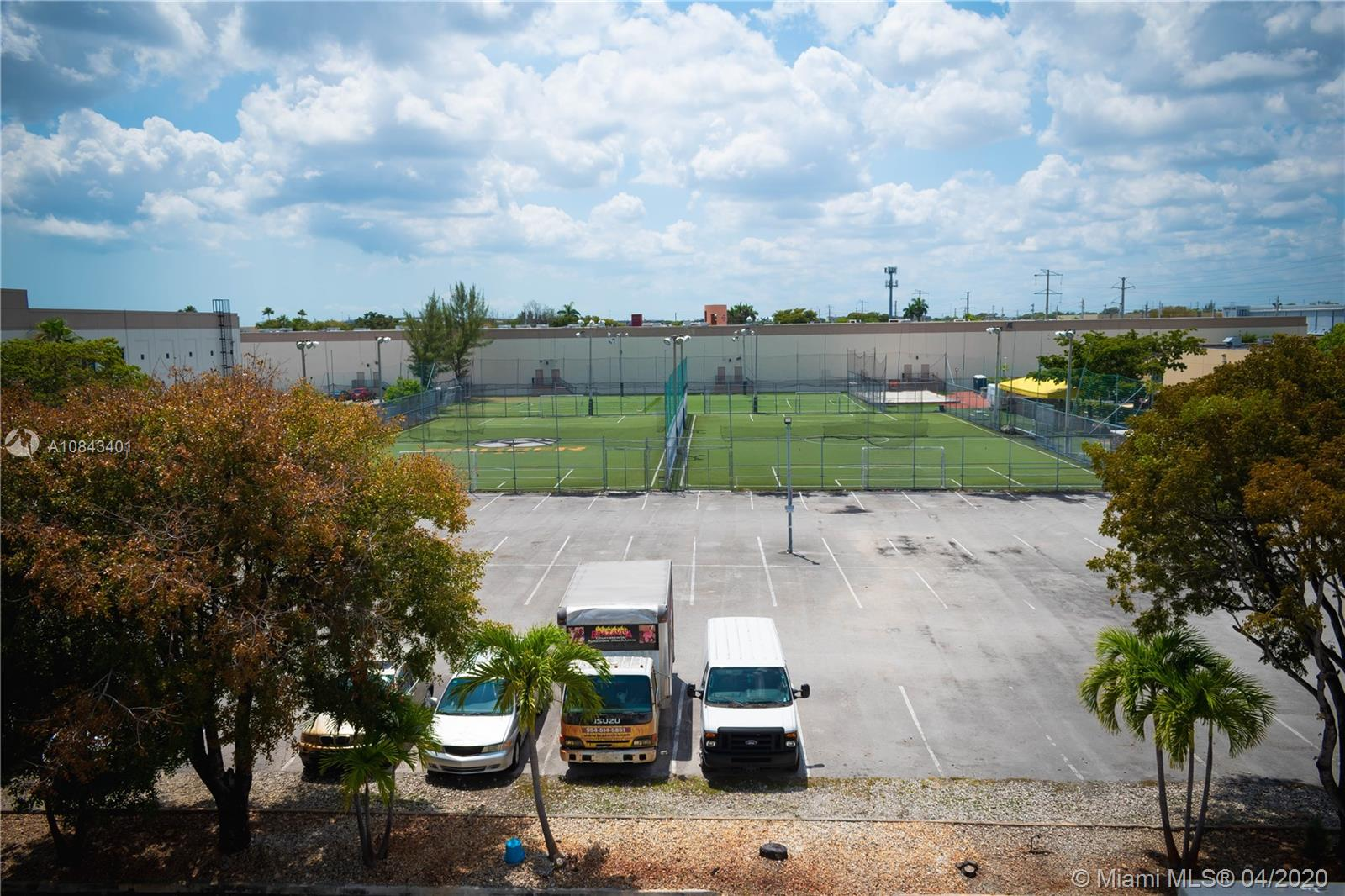 image #1 of property, 7910 Nw 25th St