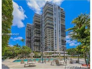 Brickell Bay Club #214 - 2333 SE Brickell Ave #214, Miami, FL 33129