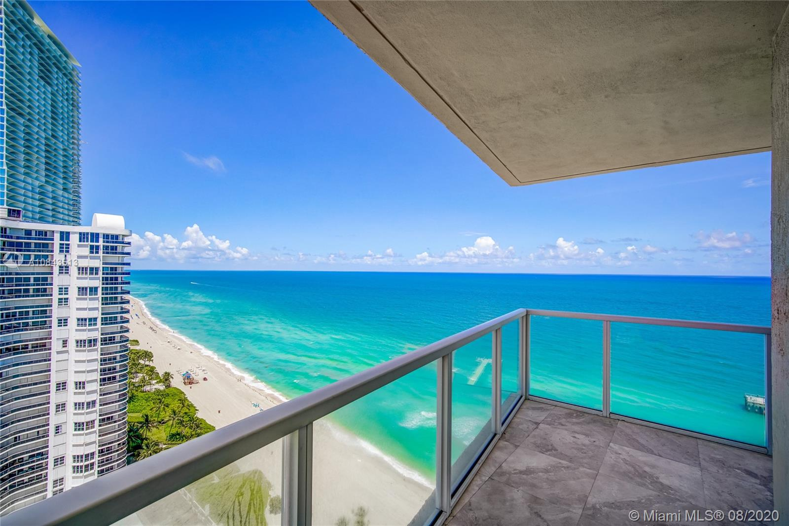 16699 Collins Ave #2503 photo02