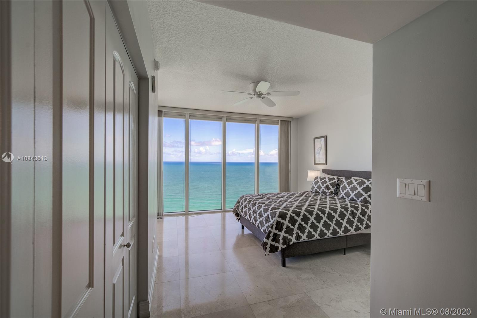 16699 Collins Ave #2503 photo017