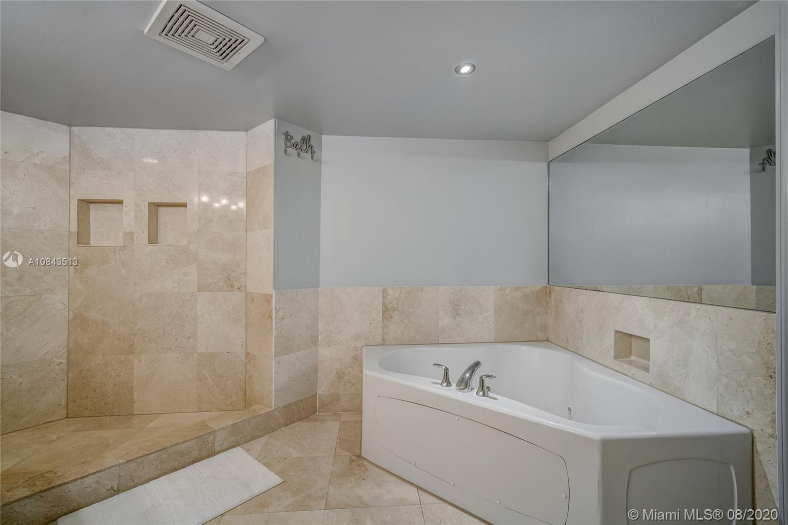 16699 Collins Ave #2503 photo026
