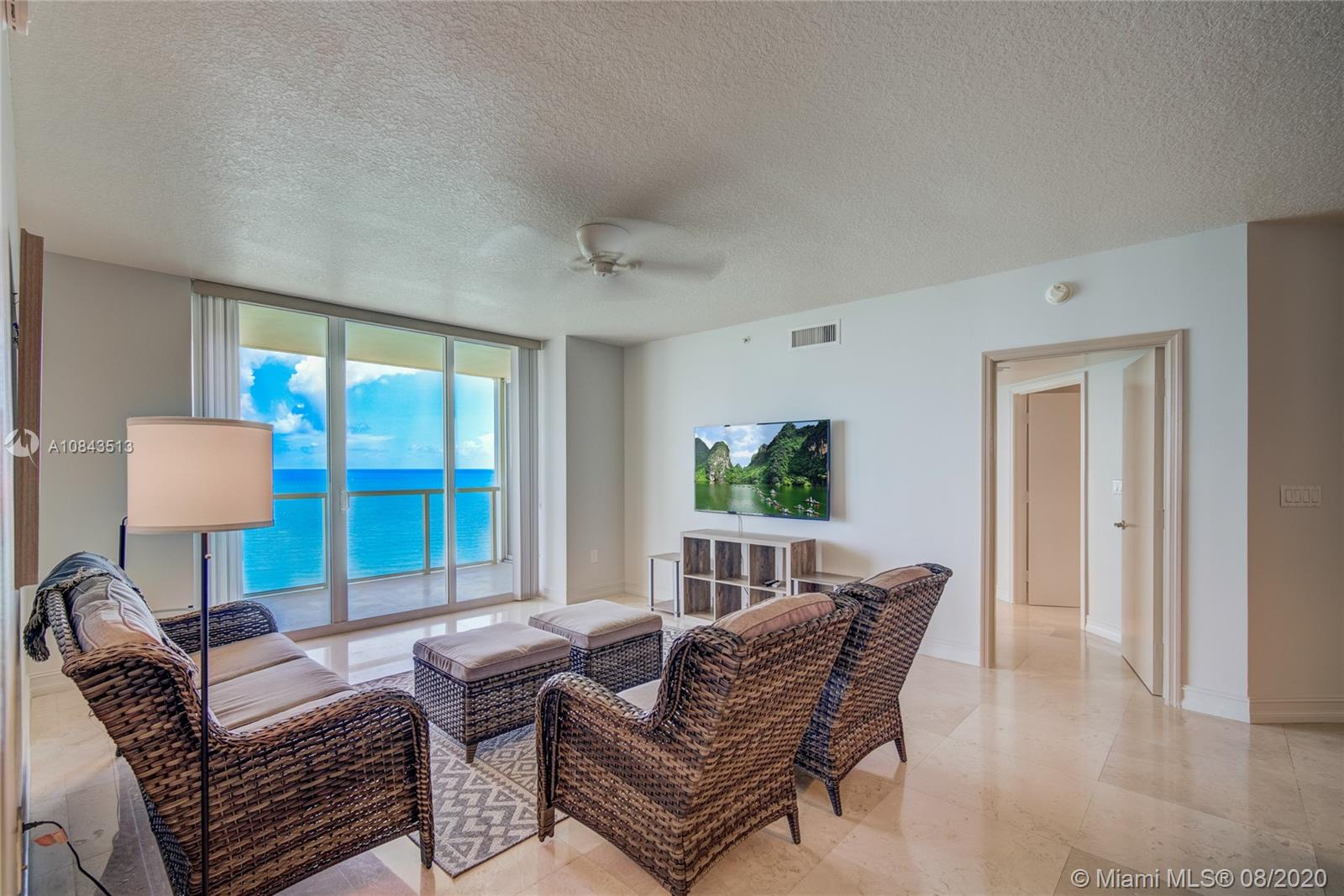 16699 Collins Ave #2503 photo07