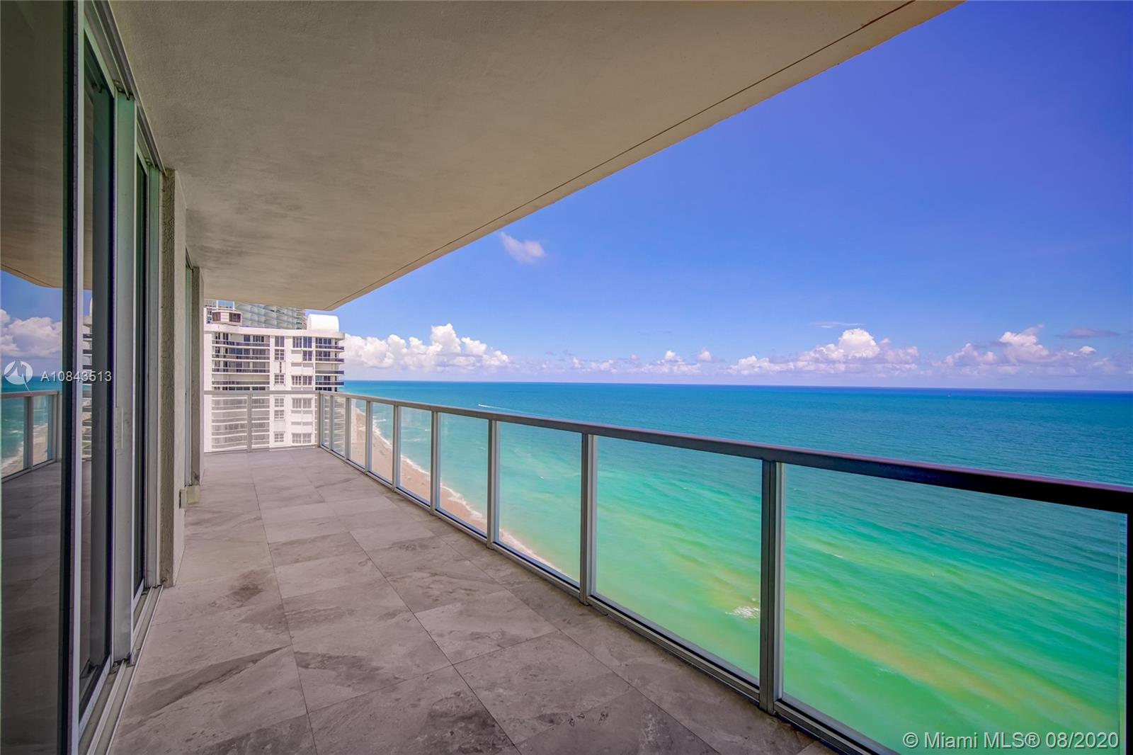 16699 Collins Ave #2503 photo01