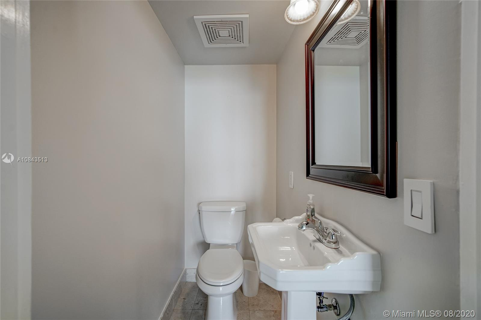16699 Collins Ave #2503 photo028