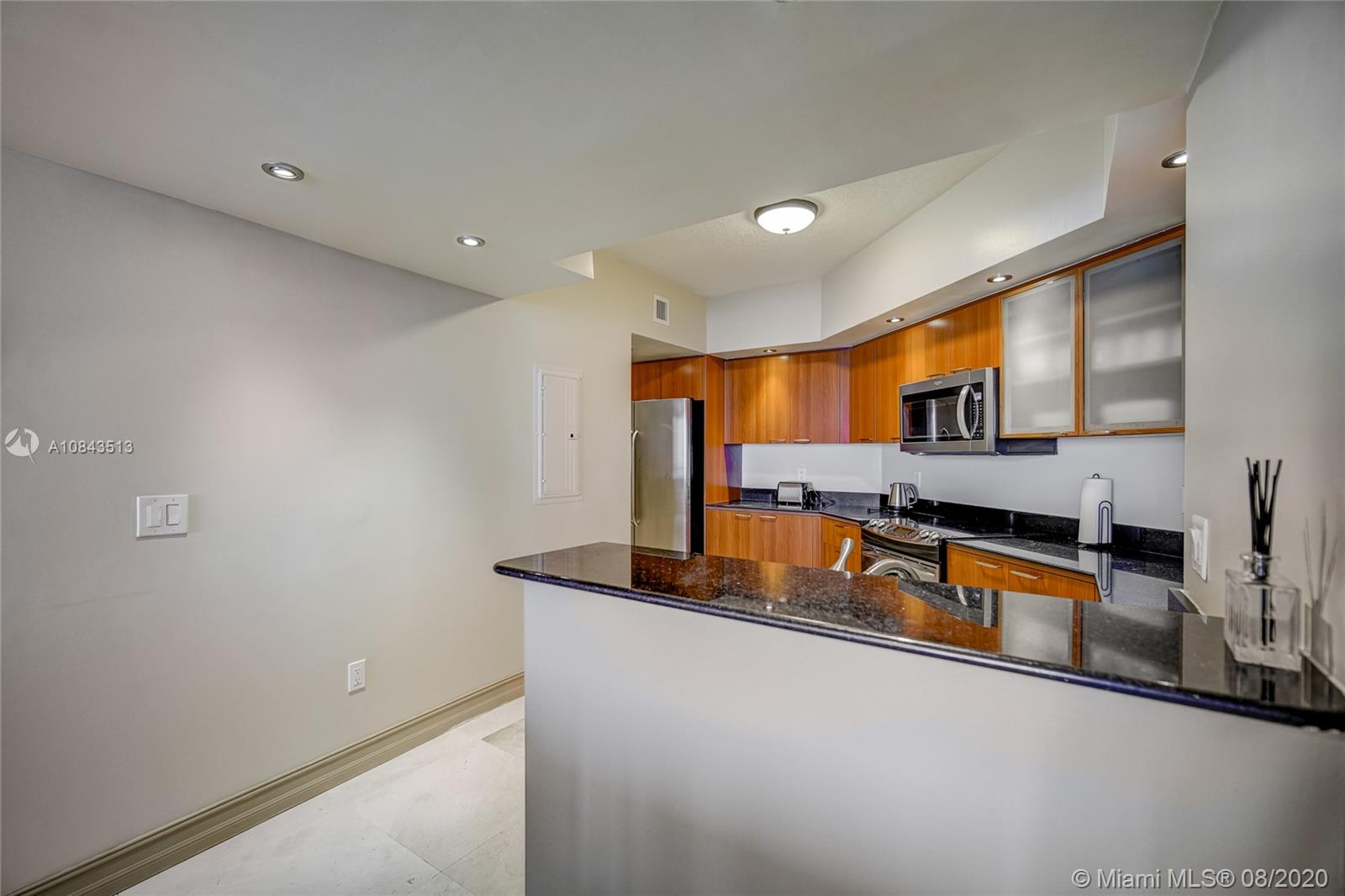 16699 Collins Ave #2503 photo014