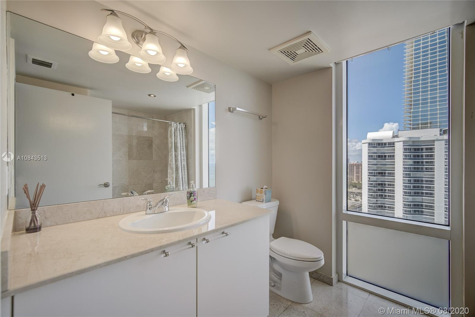 16699 Collins Ave #2503 photo031