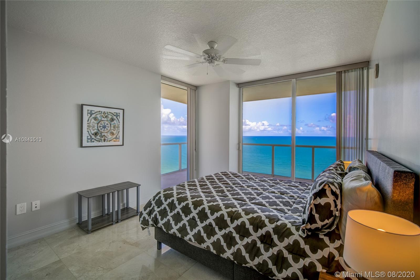 16699 Collins Ave #2503 photo029