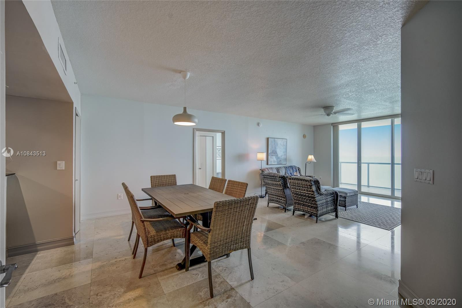 16699 Collins Ave #2503 photo04