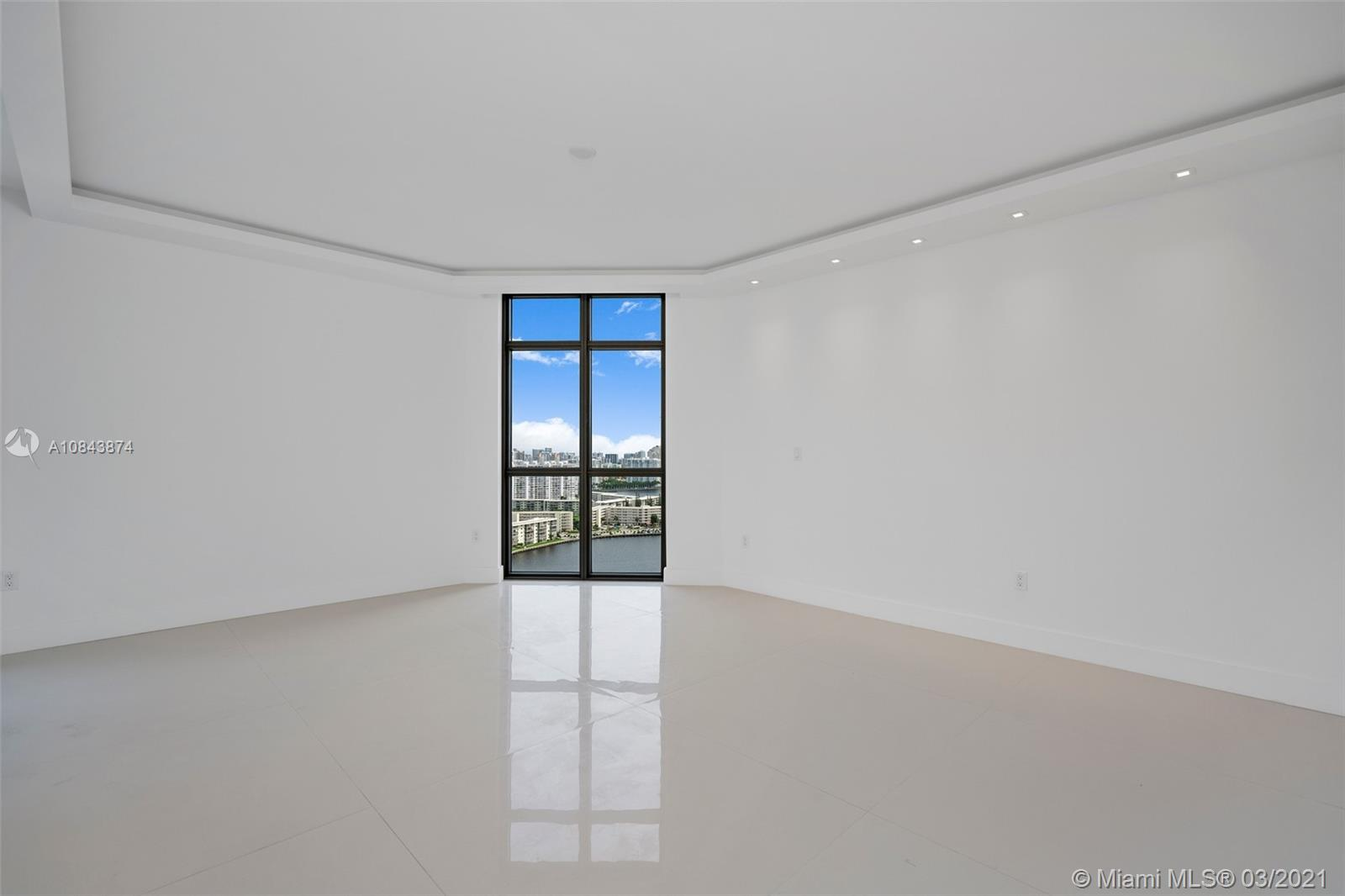 17301 Biscayne Blvd #2102 photo012