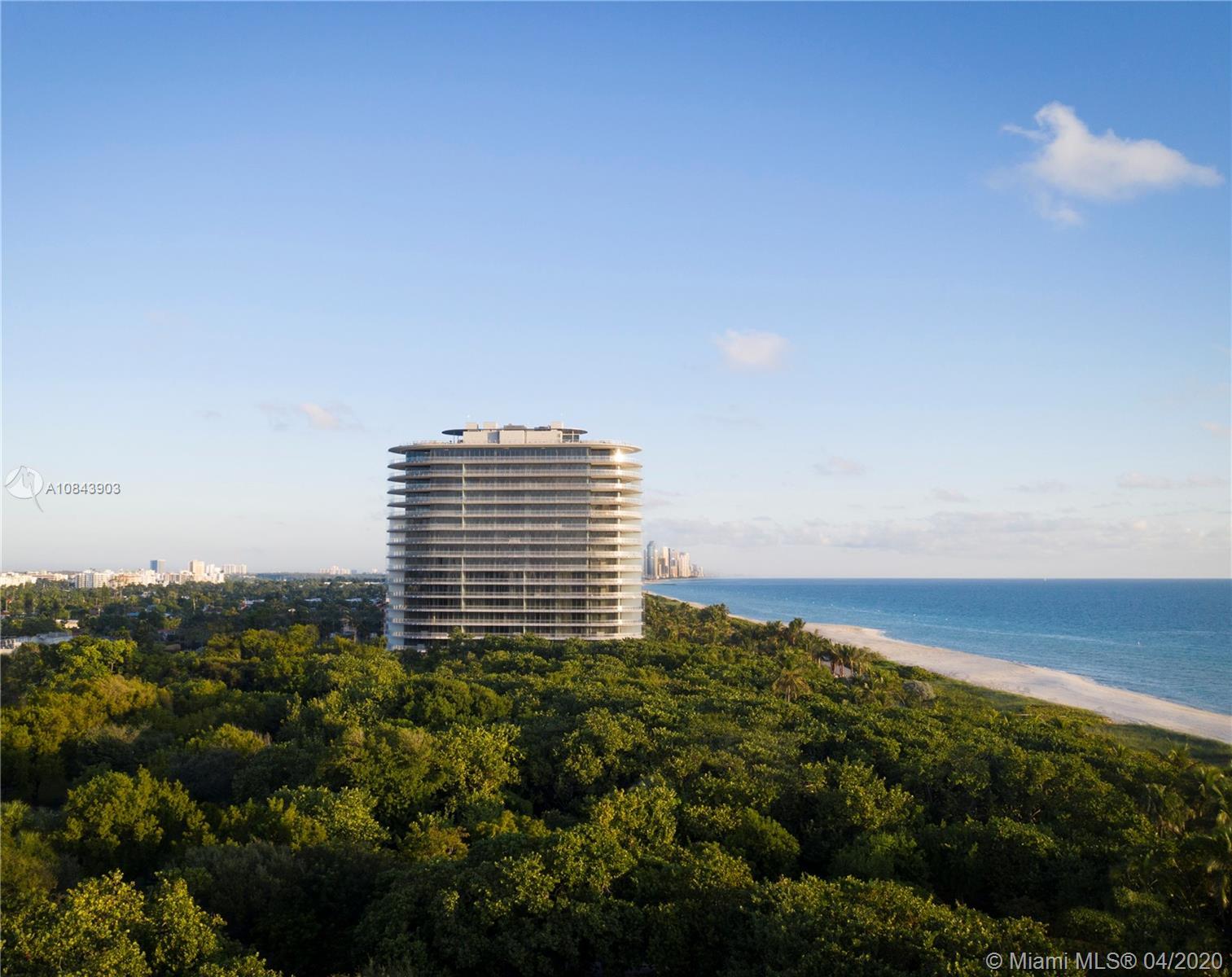 8701 Collins Avenue # 1201, Miami Beach, Florida 33154, 3 Bedrooms Bedrooms, ,4 BathroomsBathrooms,Residential,For Sale,8701 Collins Avenue # 1201,A10843903
