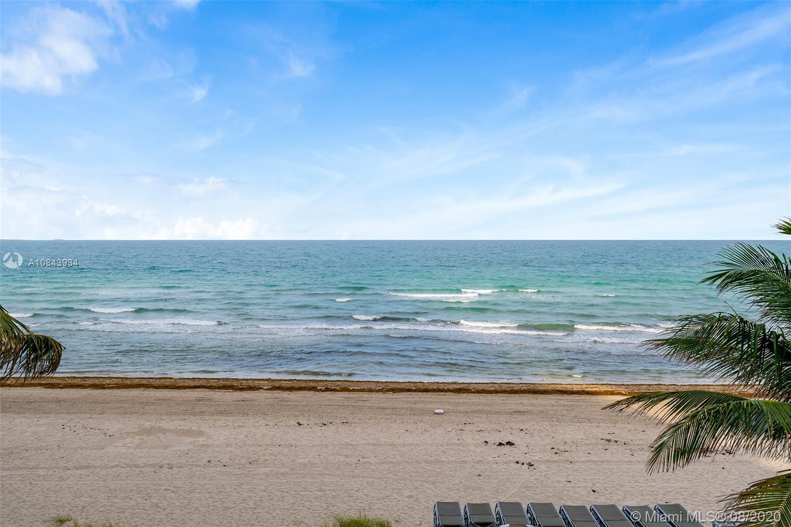 2711 S Ocean Dr #1506 photo01