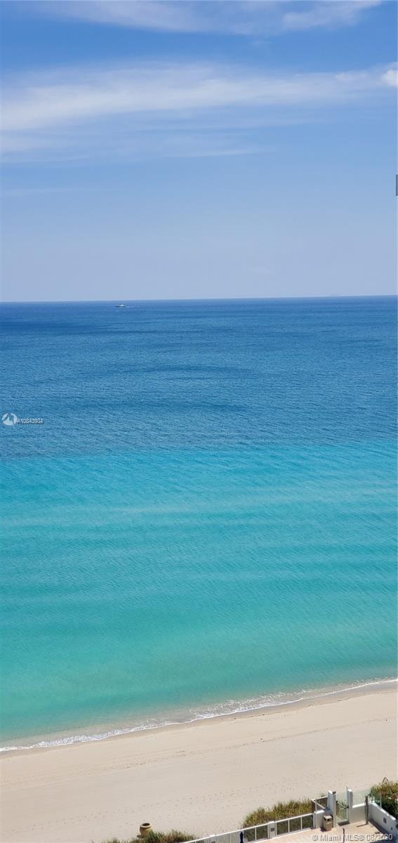 2711 S Ocean Dr #1506 photo020