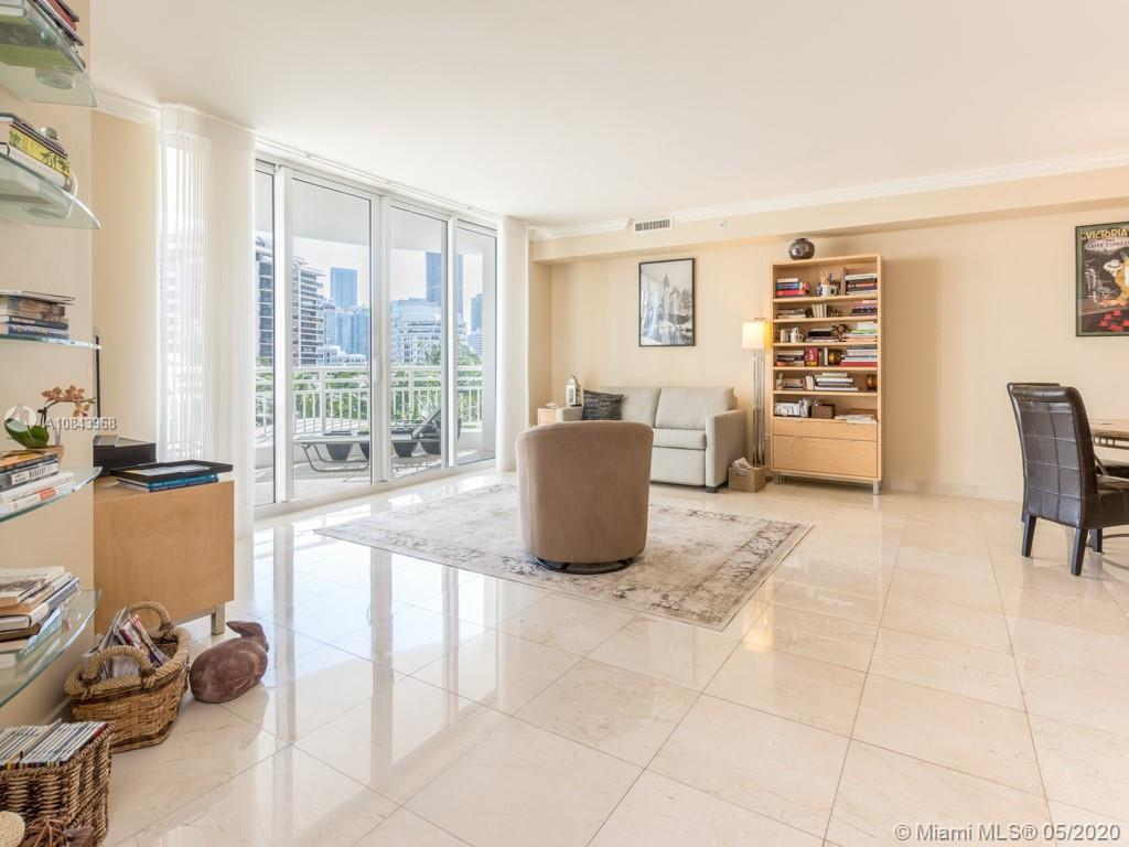 848 Brickell Key Dr #703 photo022