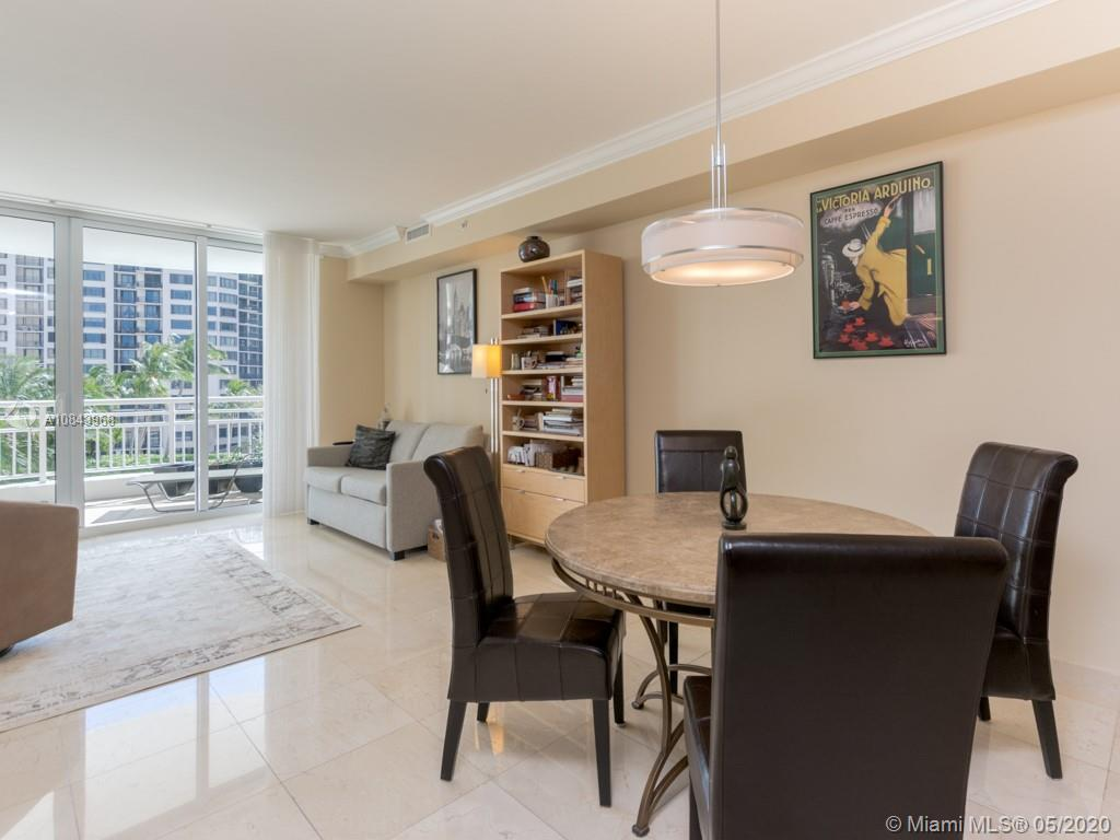 848 Brickell Key Dr #703 photo04