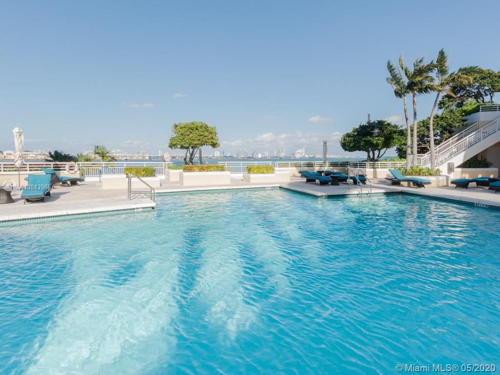 848 Brickell Key Dr #703 photo025