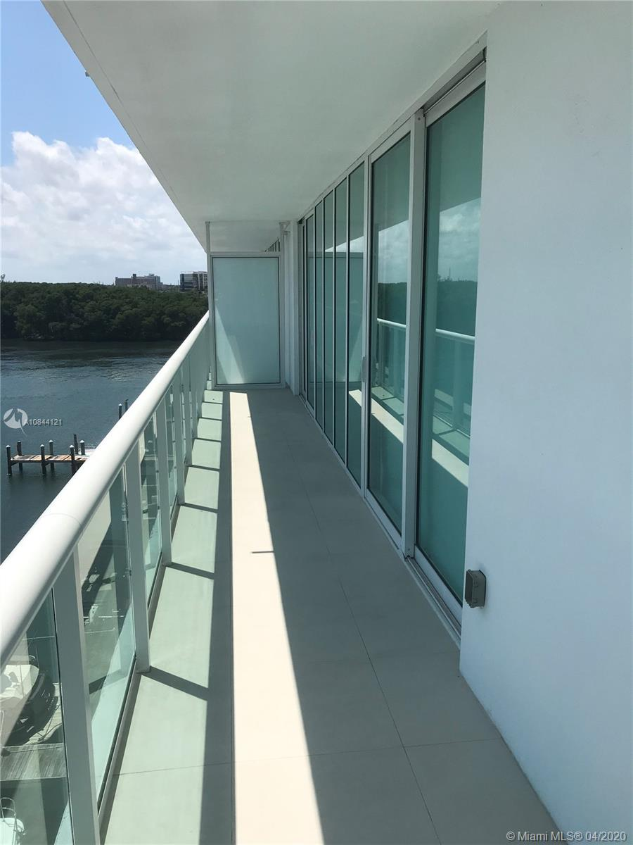 Photo of 400 Sunny Isles Blvd #505 listing for Sale