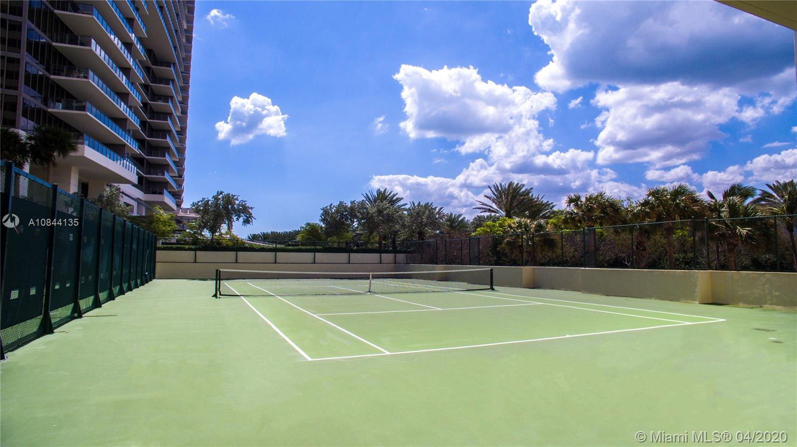 9801 Collins Ave #11K photo027