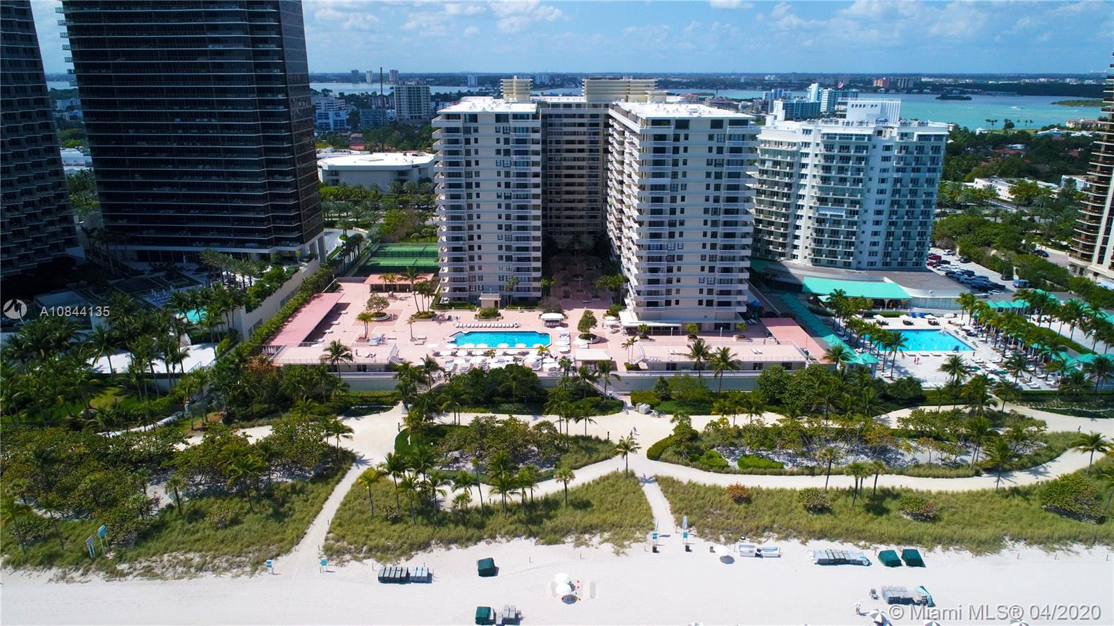 9801 Collins Ave #11K photo030