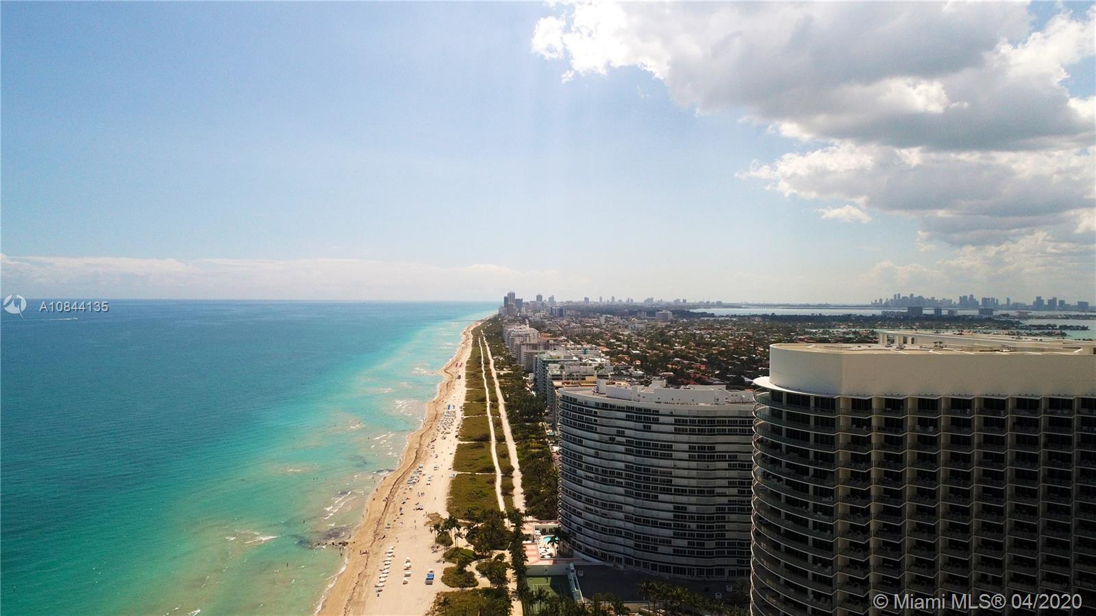 9801 Collins Ave #11K photo014
