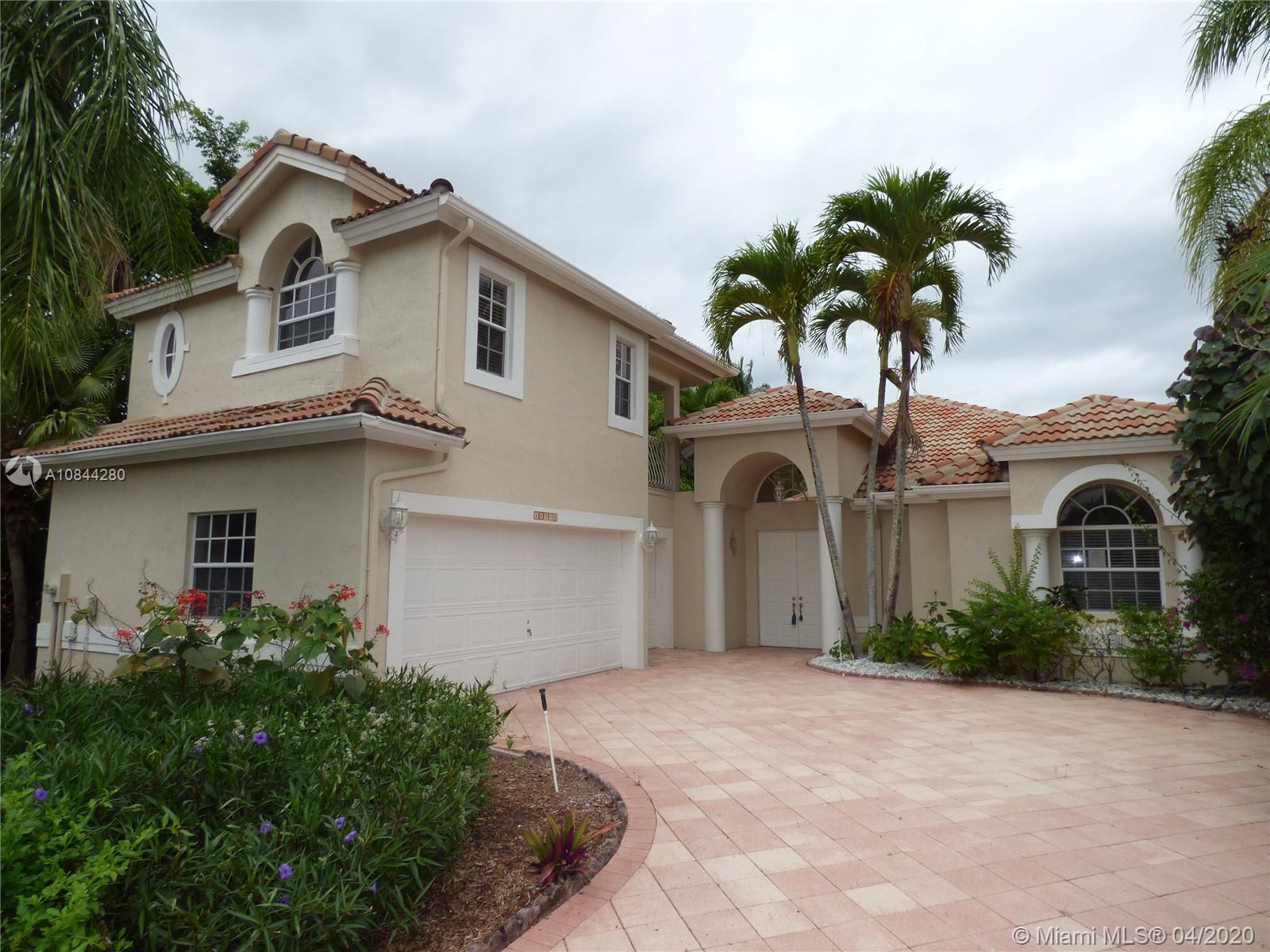 Property for sale at 10726 Greenbriar Villa Dr, Lake Worth,  Florida 33449