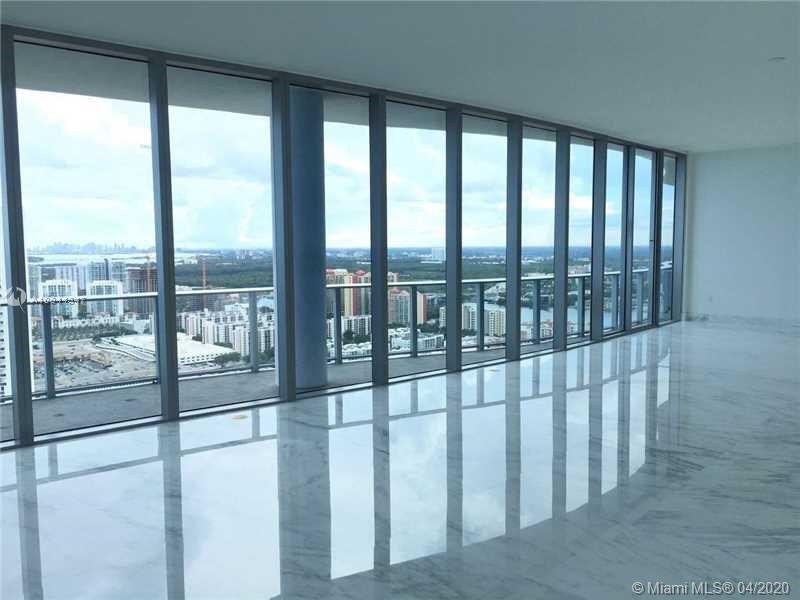 Property 17475 Collins Ave #3001 image 1