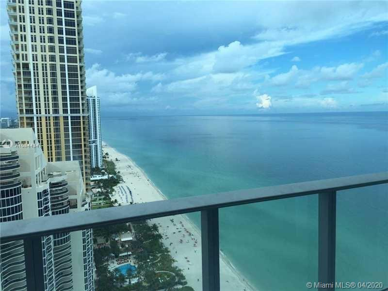 Property 17475 Collins Ave #3001 image 2