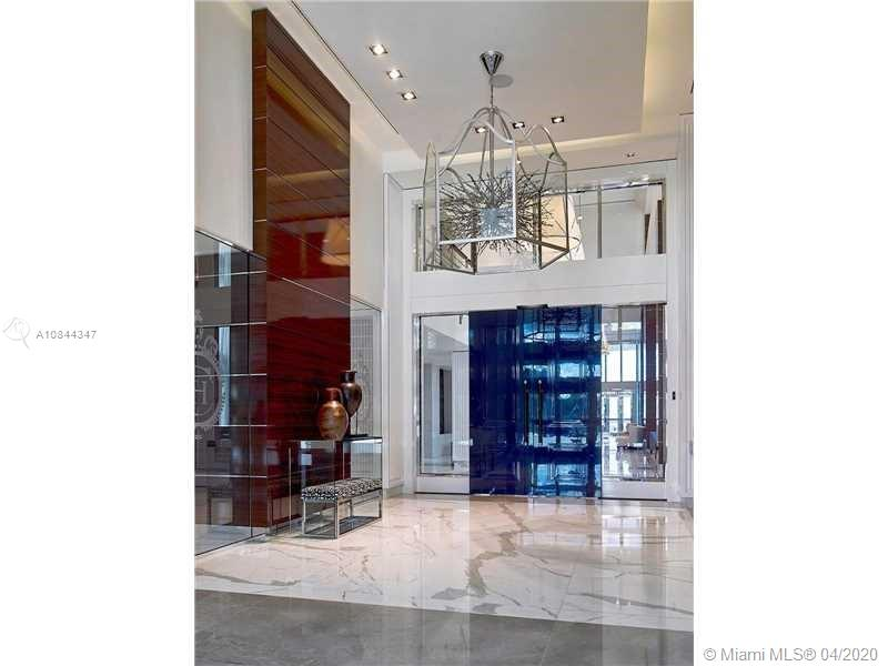 Property 17475 Collins Ave #3001 image 9