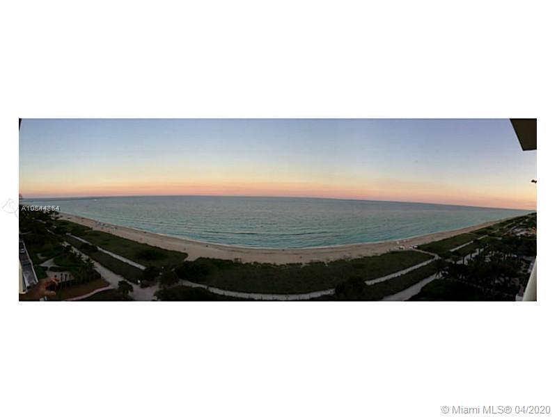 Spiaggia #PH-01 - 9499 COLLINS AV #PH-01, Surfside, FL 33154