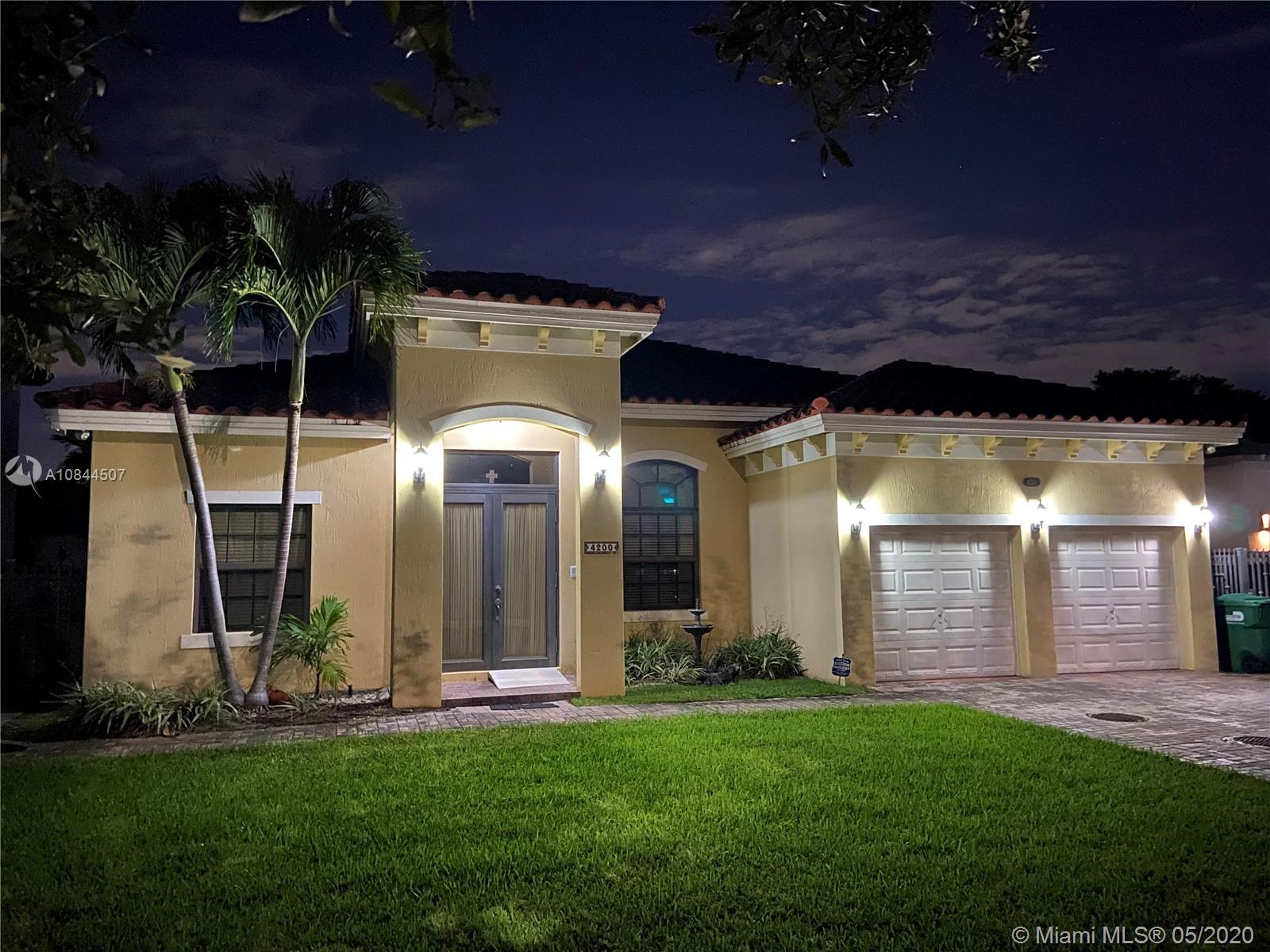 Photo of 4200 Sw 84th Ct