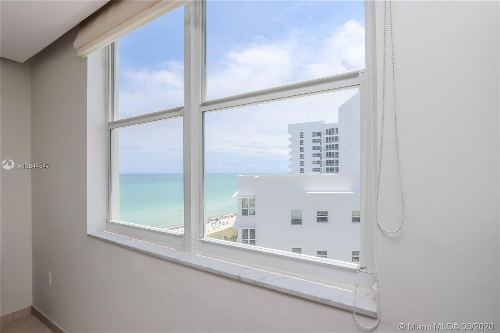 5001 Collins Ave #16E photo09