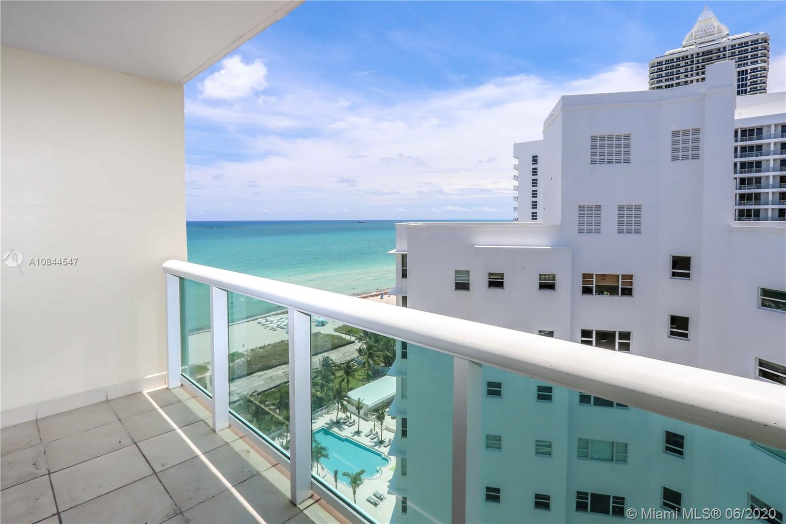 5001 Collins Ave #16E photo018