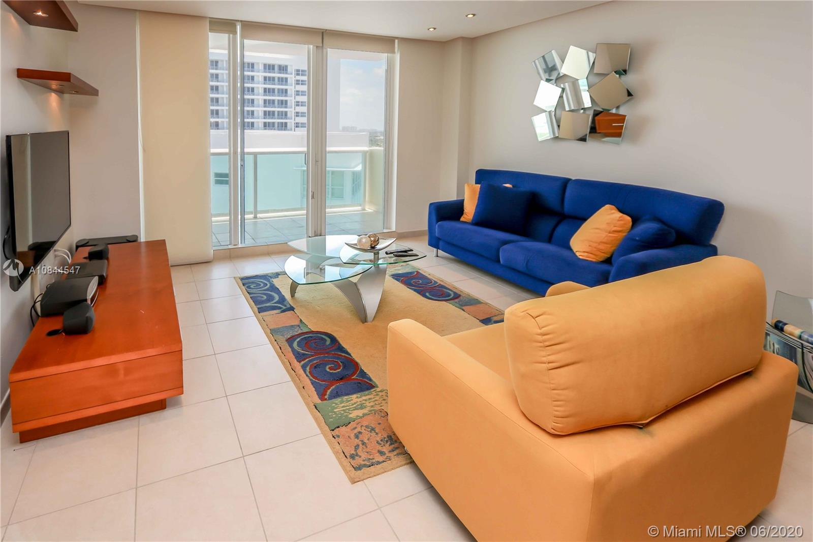 5001 Collins Ave #16E photo015