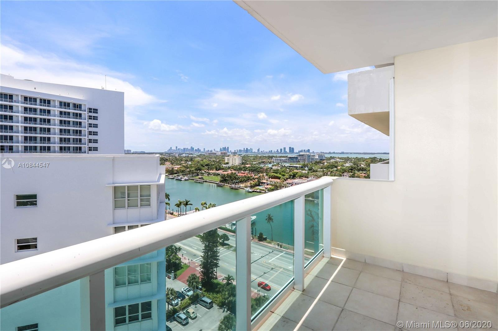 5001 Collins Ave #16E photo019