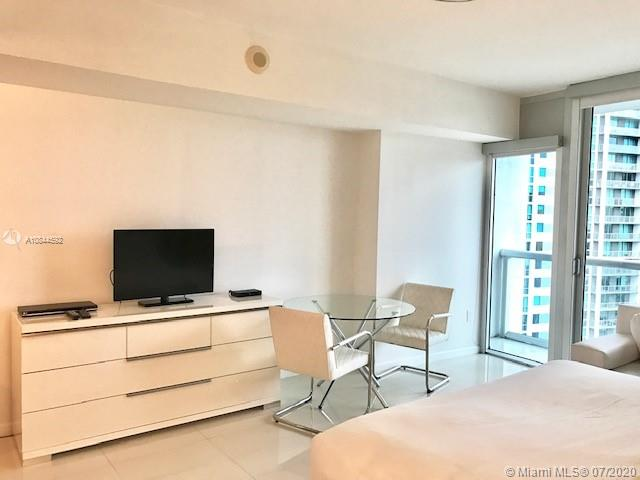 Icon Brickell 3 #2505 - 485 Brickell Ave #2505, Miami, FL 33131