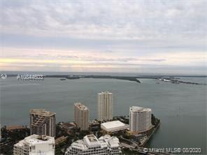 495 Brickell Ave # 5102, Miami, Florida 33131, 2 Bedrooms Bedrooms, ,2 BathroomsBathrooms,Residential,For Sale,495 Brickell Ave # 5102,A10844603