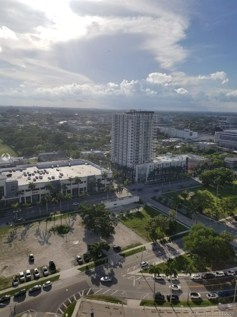 Opera Tower #2611 - 1750 N Bayshore Dr #2611, Miami, FL 33132