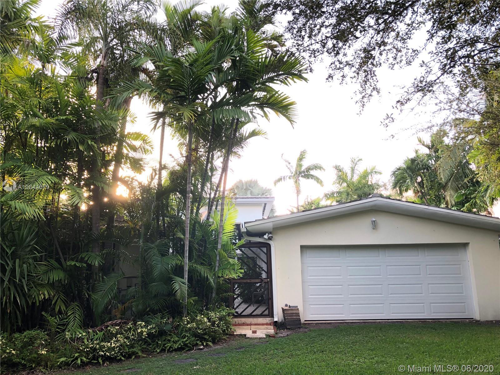 4570 Sabal Palm Rd photo013