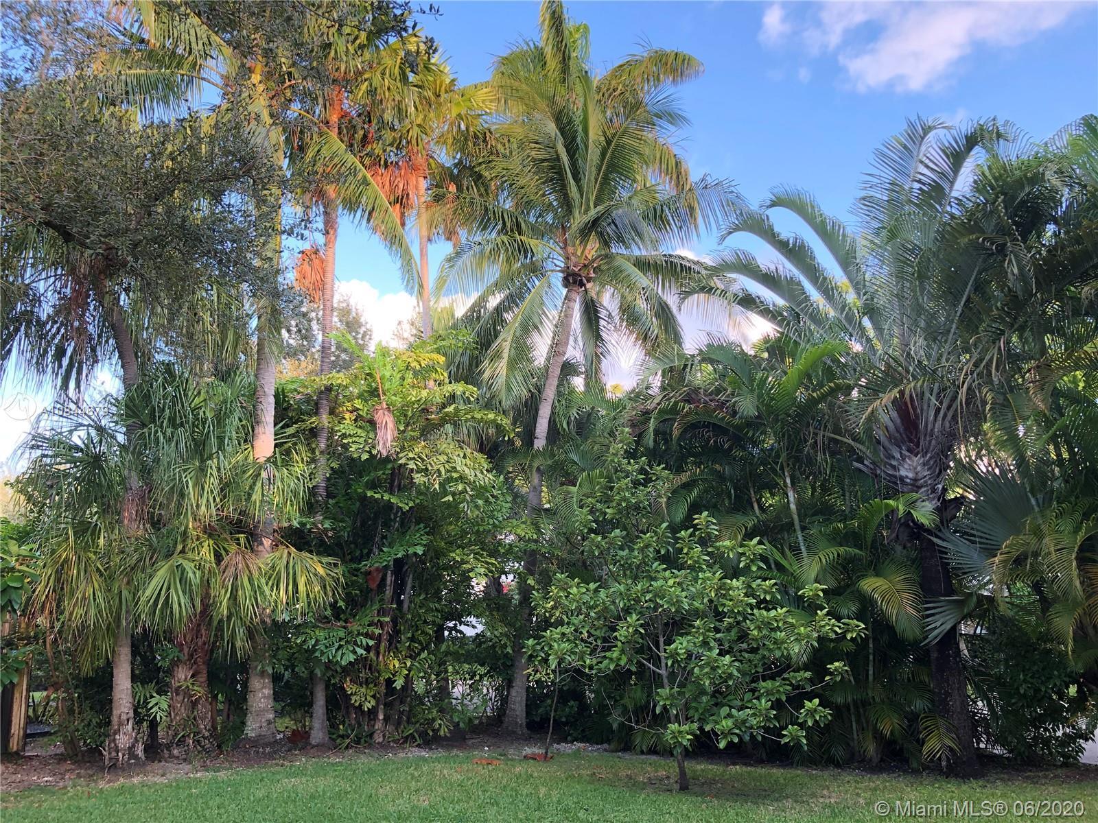 4570 Sabal Palm Rd photo014