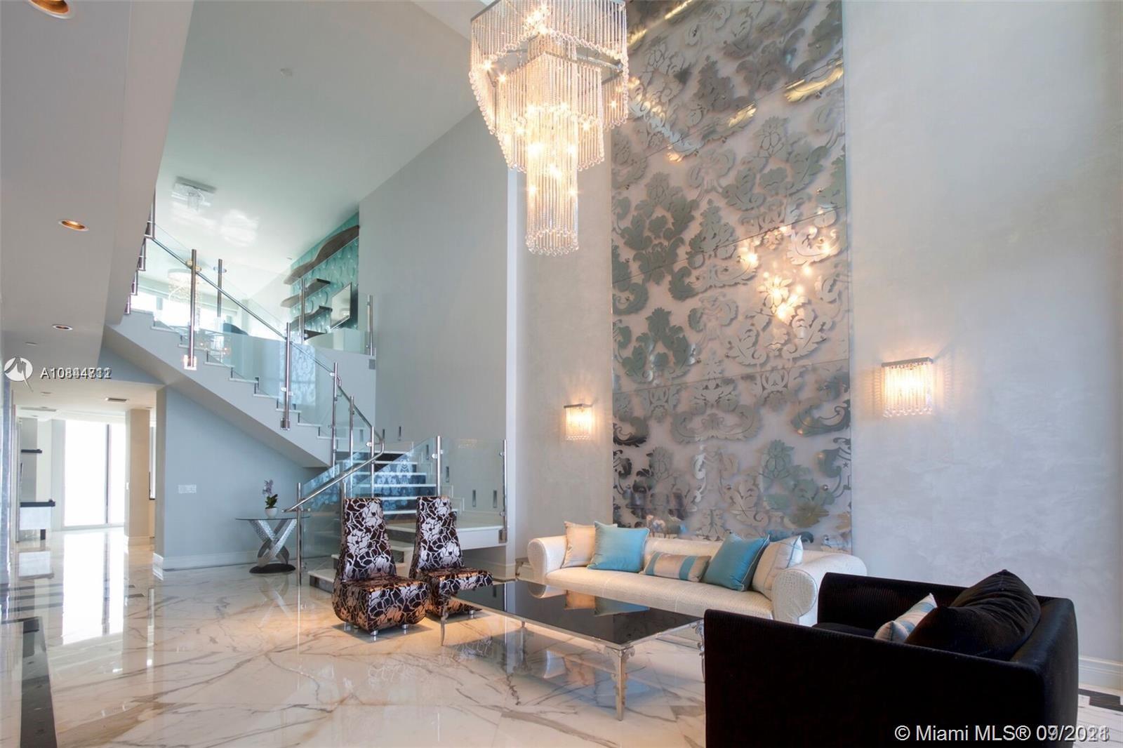 Jade Ocean #4404 - 17121 Collins Ave #4404, Sunny Isles Beach, FL 33160
