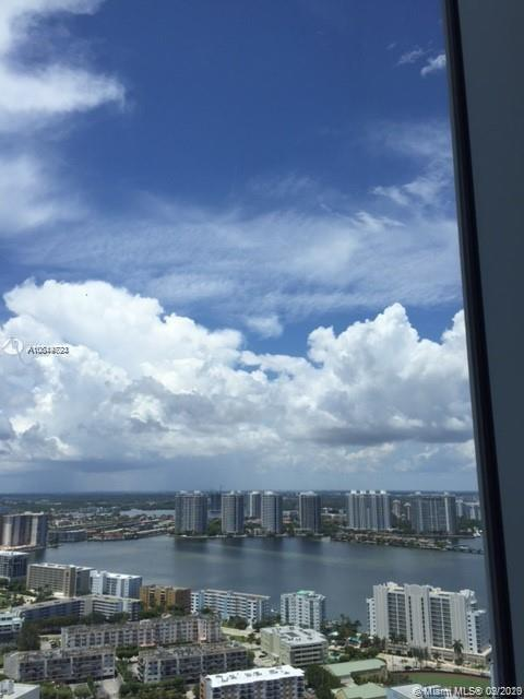 18201 Collins Ave #4609A photo02