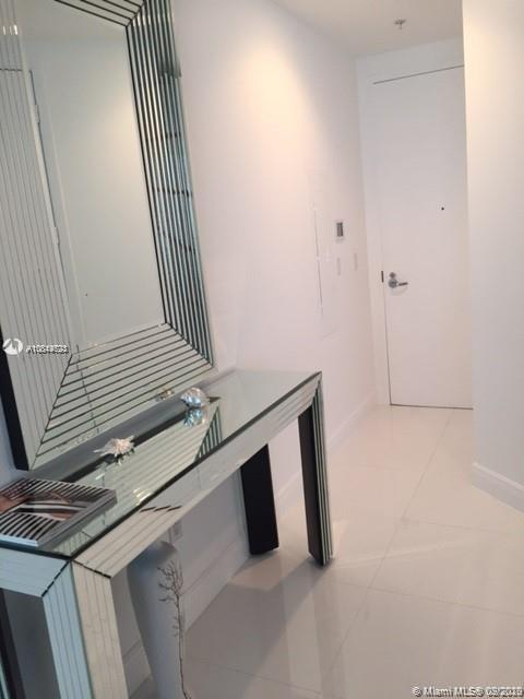 Photo of 18201 Collins Ave #4609A listing for Sale